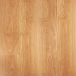 Podlahy Eligna - Lakované bukové plaňky