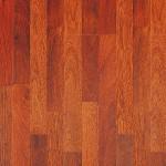 Podlahy Classic - Vyvinutější merbau