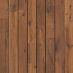 Podlahy Lagune - Výběrový dub tmavě lakovaný, lodní paluba