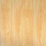 Podlahy Perspective - Přírodní lakované javorové plaňky