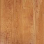Podlahy Eligna - Tmavé lakované třešňové plaňky