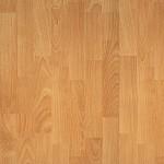Podlahy Classic - Vyvinutější buk
