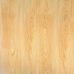 Podlahy Eligna - Přírodní lakované javorové plaňky