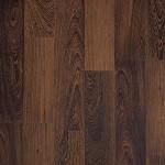 Podlahy Classic - Prkno Panga dvojité