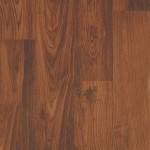 Podlahy Eligna - Naolejované ořechové plaňky