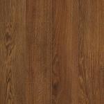 Podlahy Elite - Dub letitý přírodní prkna