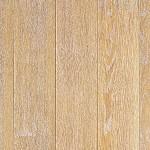 Podlahy Perspective - Tvrzené dubové plaňky