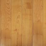 Podlahy Perspective - Přírodní lakované třešňové plaňky
