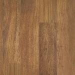 Podlahy Eligna - Odbarvená prkna Afzelia Doussise