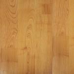 Podlahy Eligna - Přírodní lakované třešňové plaňky