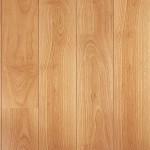 Podlahy Perspective - Lakované bukové plaňky