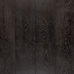 Podlahy Largo - Dubová prkna tmavá výběrová