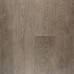 Podlahy Largo - Dubová prkna šedá výběrová