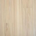 Podlahy Perspective - Bílá popelavá prkna