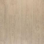 Podlahy Largo - Dubová prkna bílá výběrová