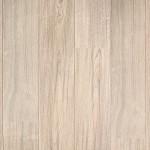Podlahy Perspective - Šedá broušená týková prkna