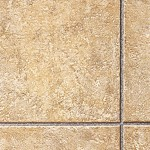 Podlahy Quadra - Tramonto