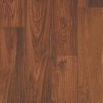 Podlahy Perspective - Naolejované ořechové plaňky