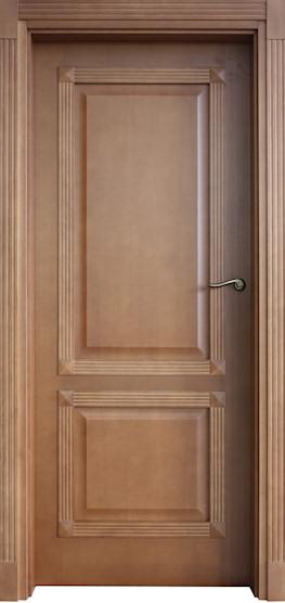 interiérové dveře D 1003