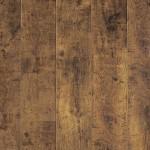Podlahy Perspective - Přírodní olejovaná prkna Homage Oak