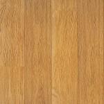 Podlahy Perspective - Přírodní lakované dubové plaňky