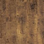 Podlahy Eligna - Přírodní olejovaná prkna Homage Oak