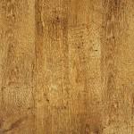Podlahy Eligna - Plaňky z vyzrálého dubu