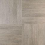 Podlahy Quadra - Liné šedá