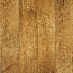 Podlahy Perspective - Plaňky z vyzrálého dubu