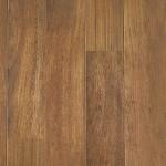 Podlahy Perspective - Odbarvená prkna Afzelia Doussie