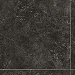Podlahy Quadra - Trento