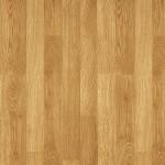 Podlahy Classic - Vyvinutější přírodní lakovaný dub