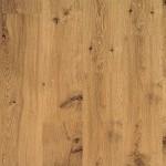 Podlahy Eligna - Výběrové dubové přírodní lakované plaňky