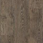Podlahy Largo - Dub výběrový šedá prkna