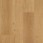 Podlahy Country - Opotřebovaná dubová prkna