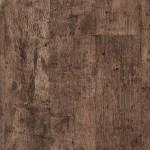 Podlahy GO - Dub šedý olejovaný prkno