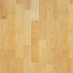 Podlahy Classic - Vyvinutější javor