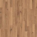 Podlahy Classic - Výběrový dub přírodní, parketa