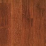 Podlahy Perspective - Plaňky merbau
