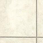 Podlahy Quadra - Luna