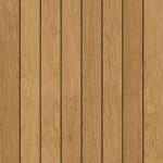 Podlahy Lagune - Přírodně lakovaný dub, lodní paluba
