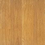 Podlahy Eligna - Přírodní lakované dubové plaňky