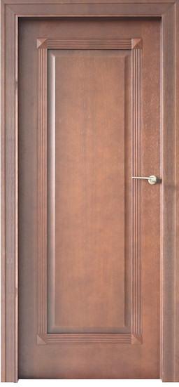 interiérové dveře D 1001