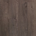 Podlahy Elite - Dub letitý šedá prkna