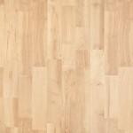 Podlahy Classic - Dvětlá ptříparketová bříza