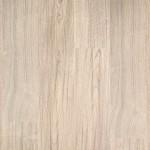 Podlahy Eligna - Šedá broušená týková prkna