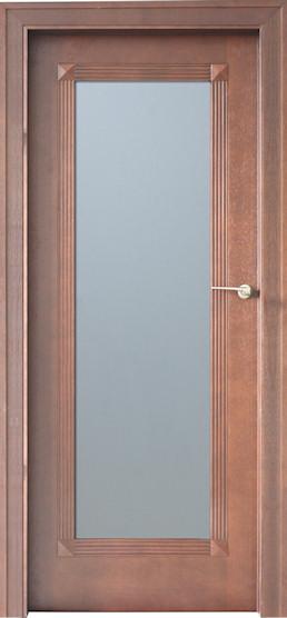 interiérové dveře D 1002