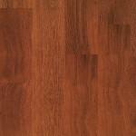 Podlahy Eligna - Plaňky merbau
