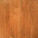 Podlahy Country - Jantarové plaňky z divokého javor