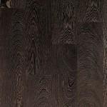 Podlahy Eligna - Plaňky Wenge